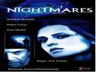 Nightmares - Come at Night
