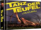 Tanz der Teufel Cover A Limited Edition 3000